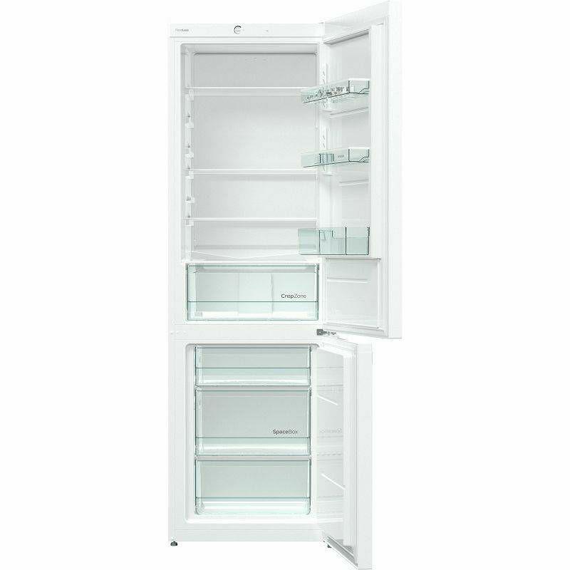 samostojeci-hladnjak-gorenje-rk611pw4-a-185-cm-frostless-kom-rk611pw4_5.jpg