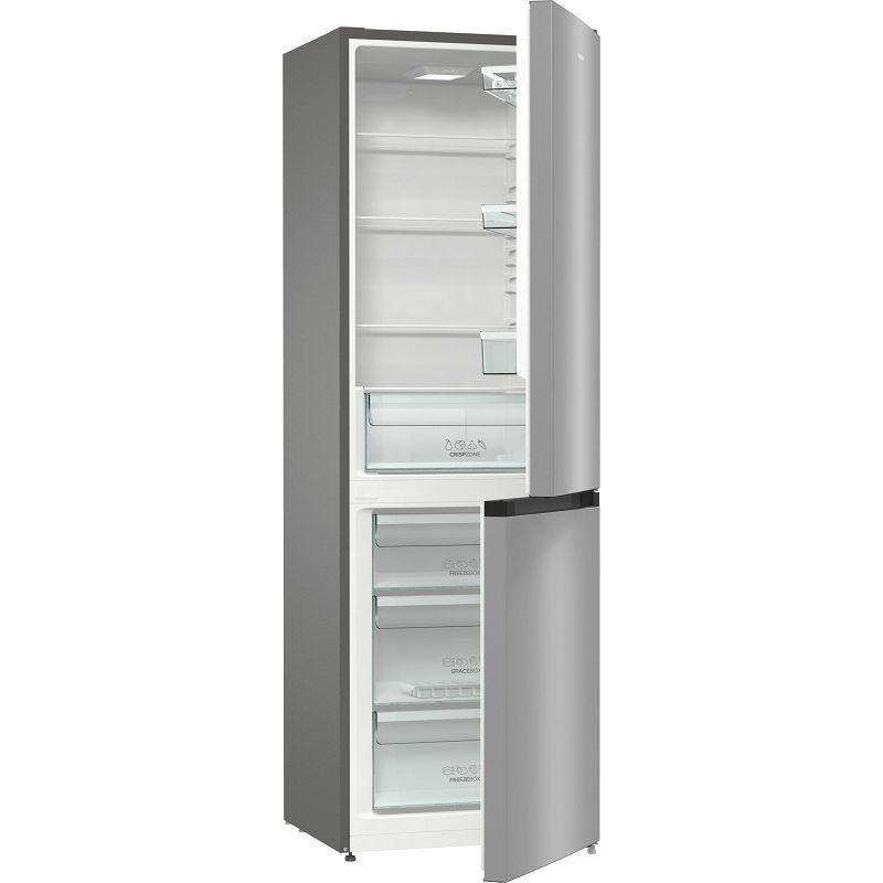 samostojeci-hladnjak-gorenje-rk6191es4-a-185-cm-kombinirani--rk6191es4_1.jpg