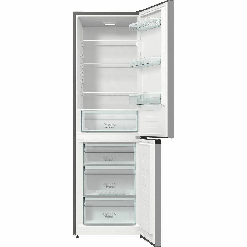 samostojeci-hladnjak-gorenje-rk6191es4-a-185-cm-kombinirani--rk6191es4_4.jpg