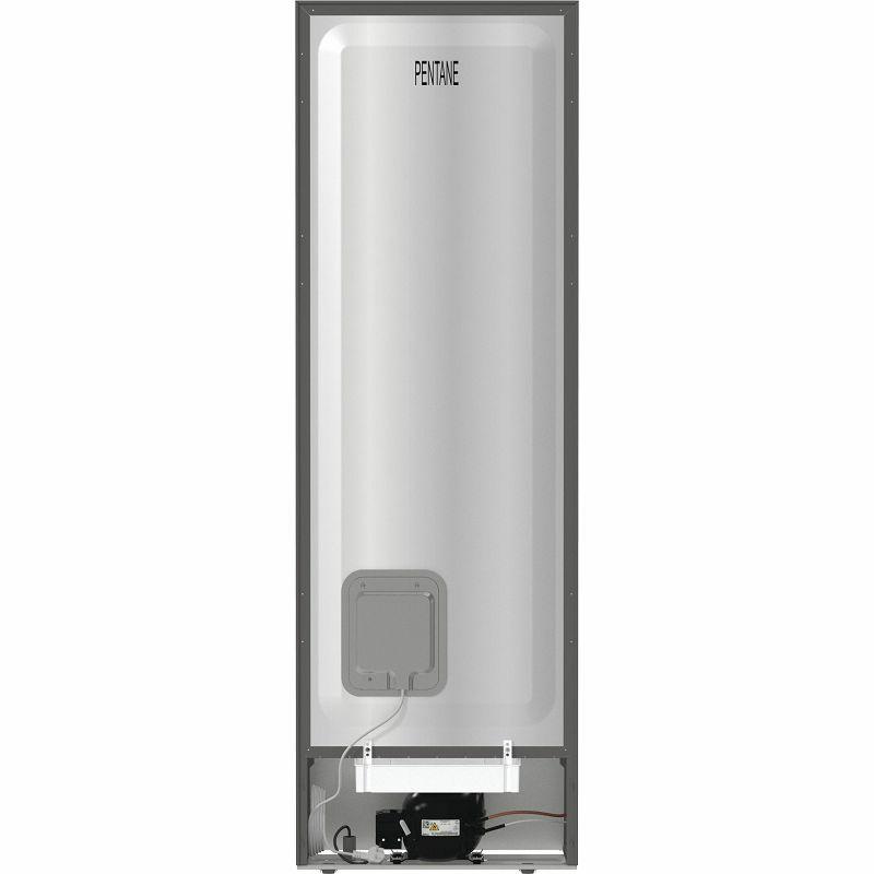 samostojeci-hladnjak-gorenje-rk6191es4-a-185-cm-kombinirani--rk6191es4_5.jpg
