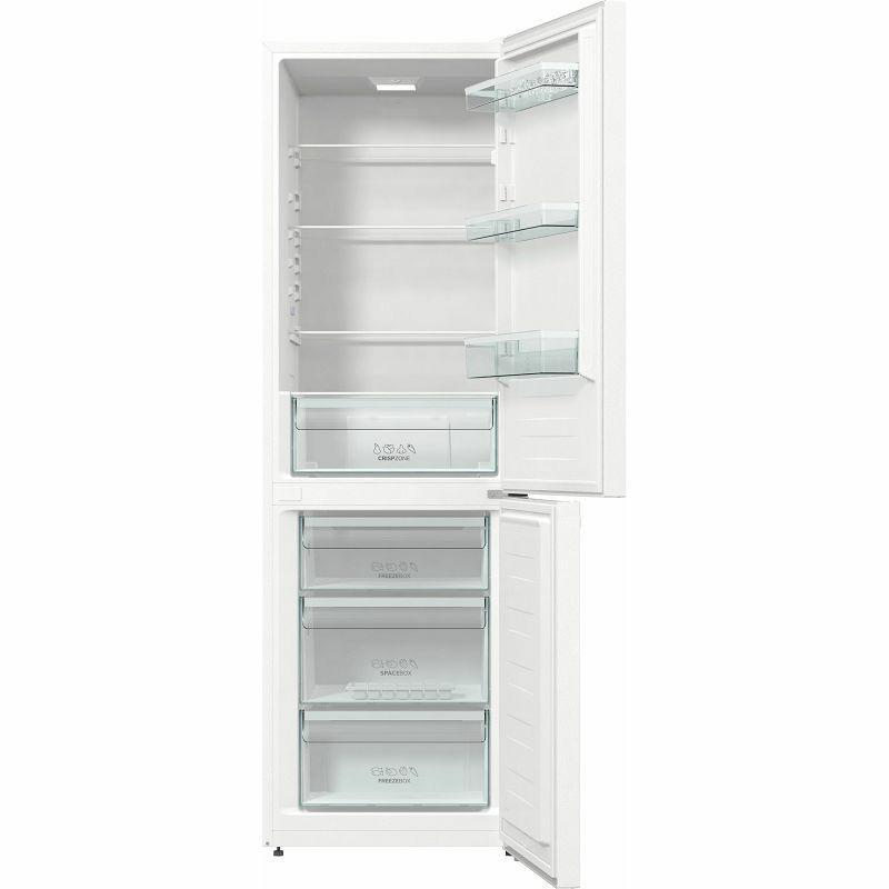 samostojeci-hladnjak-gorenje-rk6191ew4-a-185-cm-kombinirani--rk6191ew4_4.jpg
