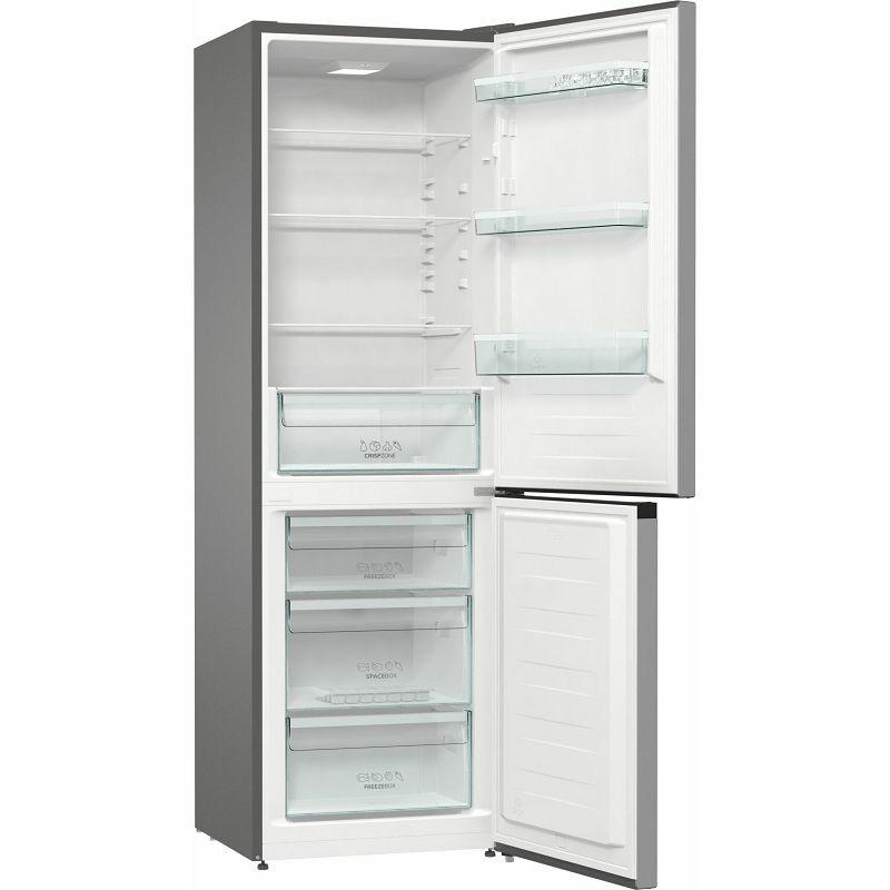 samostojeci-hladnjak-gorenje-rk6192es4-a-185-cm-kombinirani--rk6192es4_2.jpg
