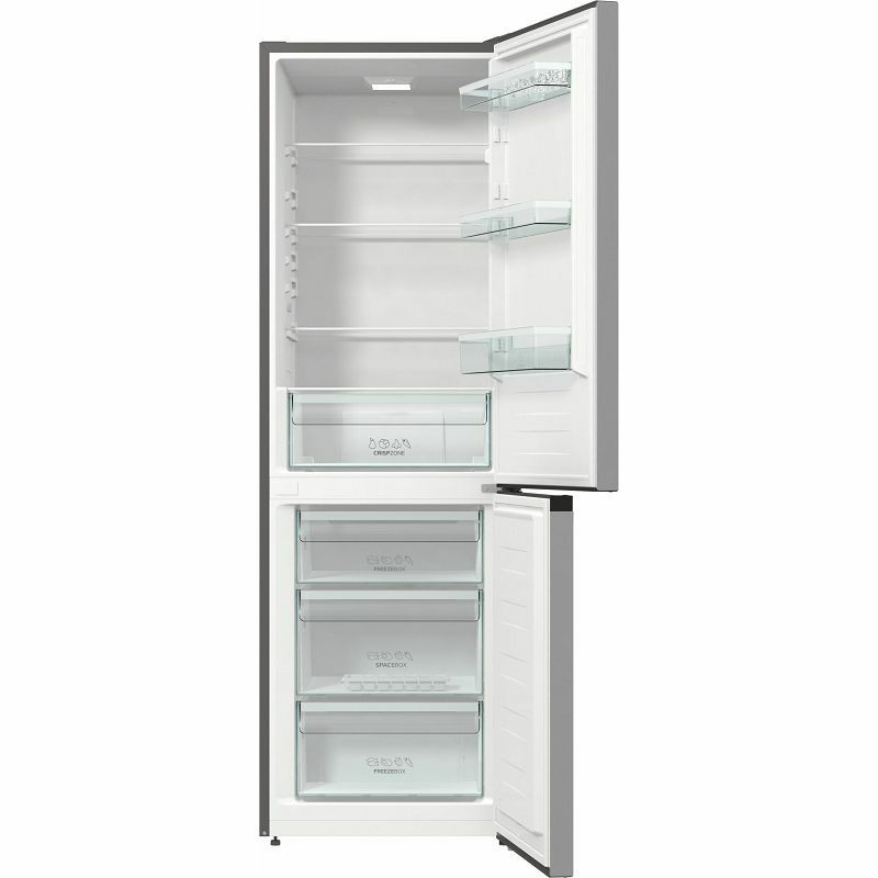 samostojeci-hladnjak-gorenje-rk6192es4-a-185-cm-kombinirani--rk6192es4_4.jpg