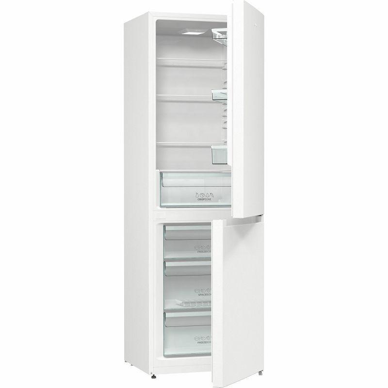 samostojeci-hladnjak-gorenje-rk6192ew4-a-185-cm-kombinirani--rk6192ew4_1.jpg