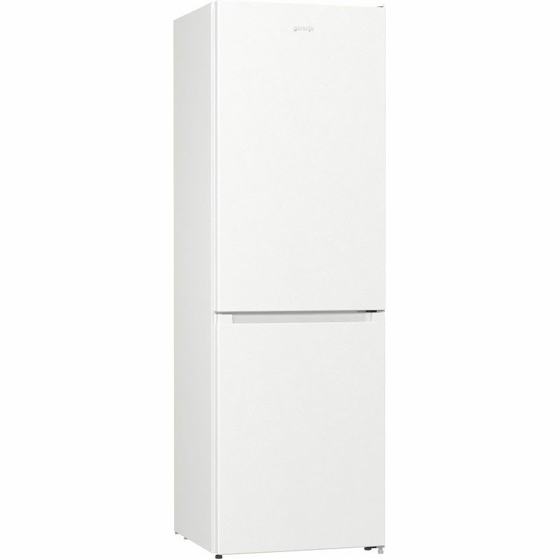samostojeci-hladnjak-gorenje-rk6192ew4-a-185-cm-kombinirani--rk6192ew4_3.jpg