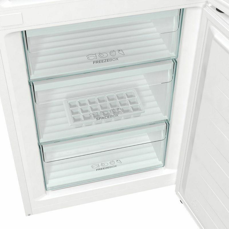 samostojeci-hladnjak-gorenje-rk6192ew4-a-185-cm-kombinirani--rk6192ew4_4.jpg