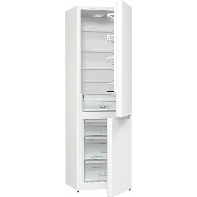 samostojeci-hladnjak-gorenje-rk6201ew4-a-200-cm-kombinirani--rk6201ew4_1.jpg