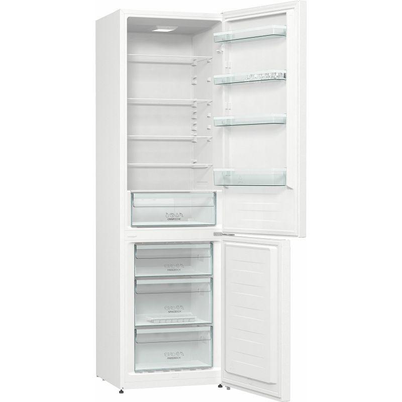 samostojeci-hladnjak-gorenje-rk6201ew4-a-200-cm-kombinirani--rk6201ew4_2.jpg