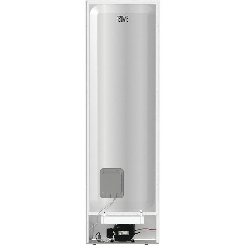 samostojeci-hladnjak-gorenje-rk6201ew4-a-200-cm-kombinirani--rk6201ew4_3.jpg