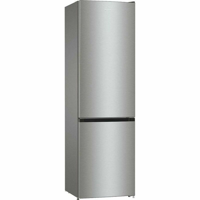 samostojeci-hladnjak-gorenje-rk6202axl4-rk6202axl4_1.jpg