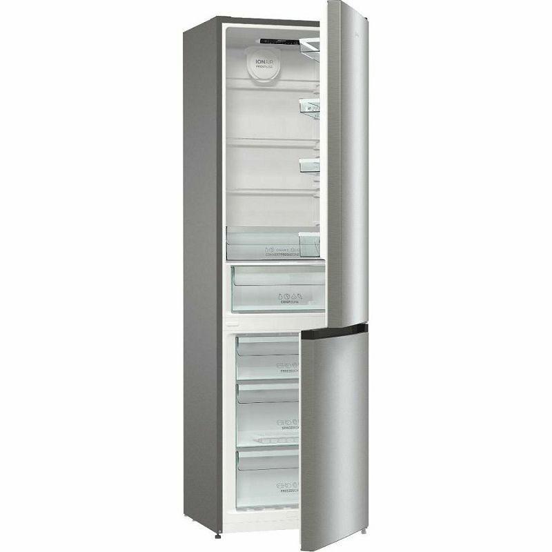 samostojeci-hladnjak-gorenje-rk6202axl4-rk6202axl4_2.jpg