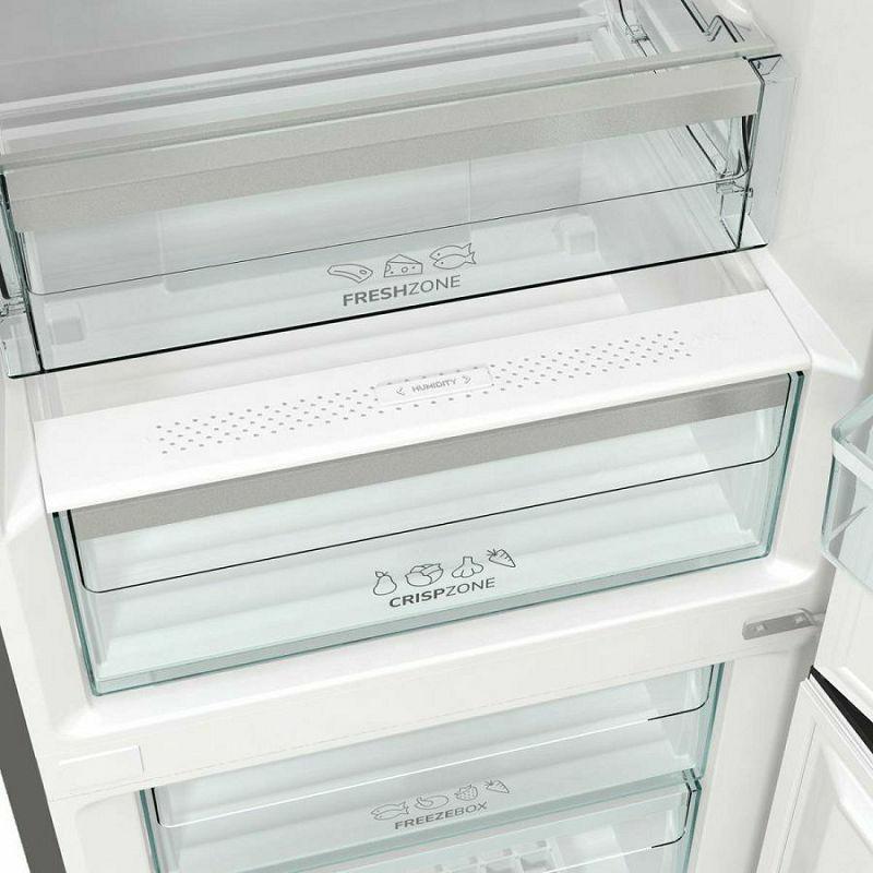 samostojeci-hladnjak-gorenje-rk6202axl4-rk6202axl4_5.jpg
