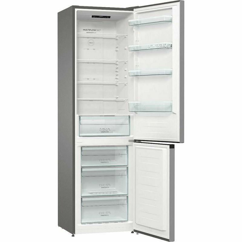 samostojeci-hladnjak-gorenje-rk6202es4-a-200-cm-kombinirani--rk6202es4_1.jpg