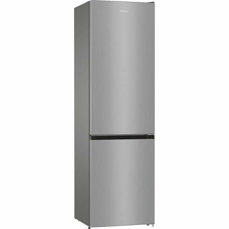 samostojeci-hladnjak-gorenje-rk6202es4-a-200-cm-kombinirani--rk6202es4_2.jpg