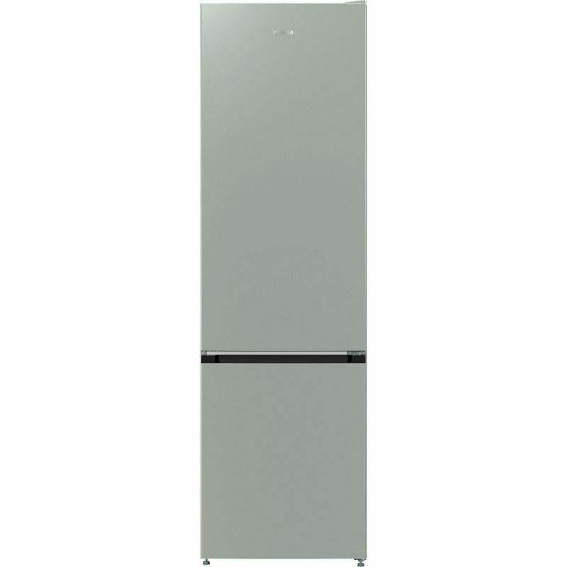 samostojeci-hladnjak-gorenje-rk621ps4-a-200-cm-kombinirani-h-rk621ps4_1.jpg
