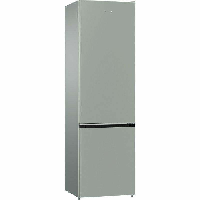 samostojeci-hladnjak-gorenje-rk621ps4-a-200-cm-kombinirani-h-rk621ps4_2.jpg
