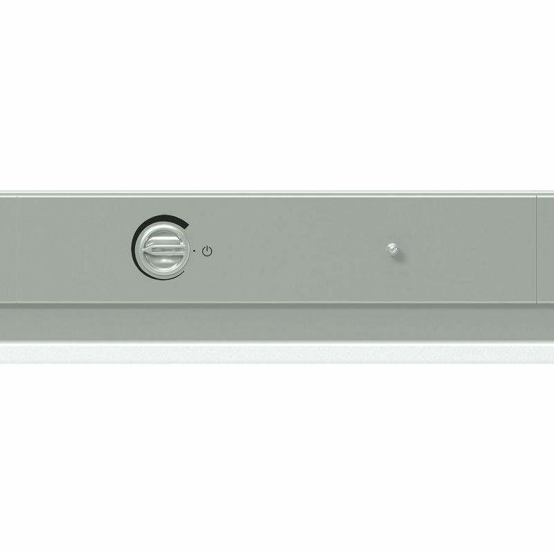 samostojeci-hladnjak-gorenje-rk621ps4-a-200-cm-kombinirani-h-rk621ps4_4.jpg