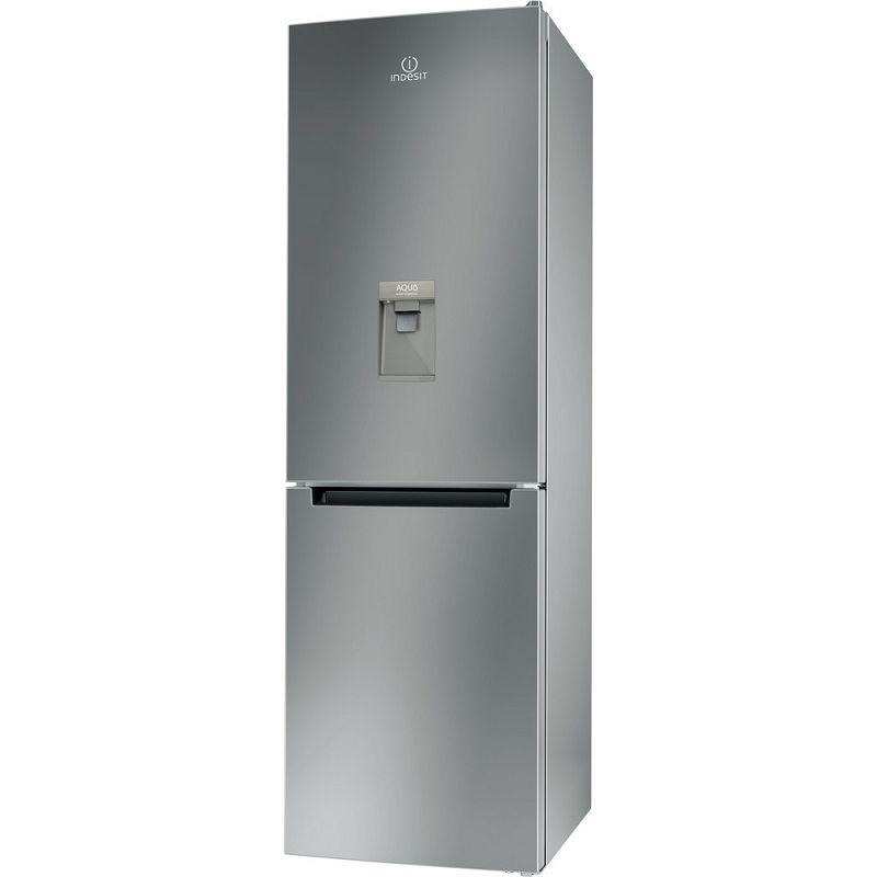 samostojeci-hladnjak-indesit-lr8-s1-s-aq-198742_1.jpg