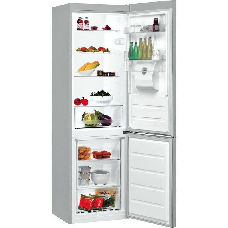 samostojeci-hladnjak-indesit-lr8-s1-s-aq-198742_2.jpg