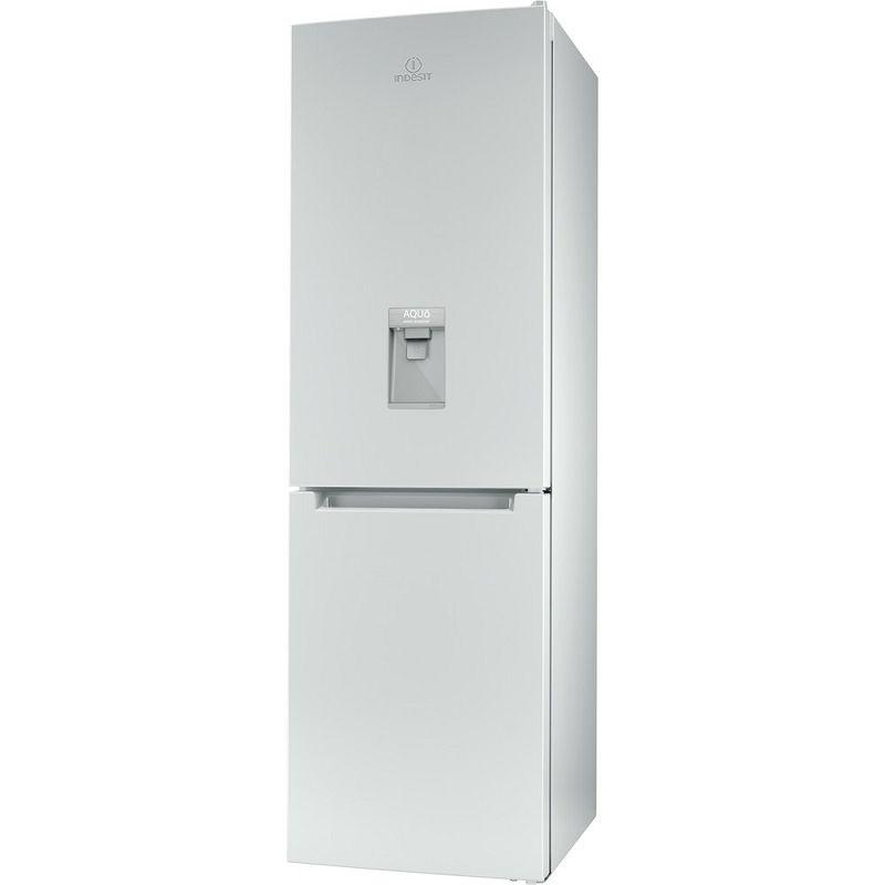 samostojeci-hladnjak-indesit-lr8-s1-w-161439_1.jpg