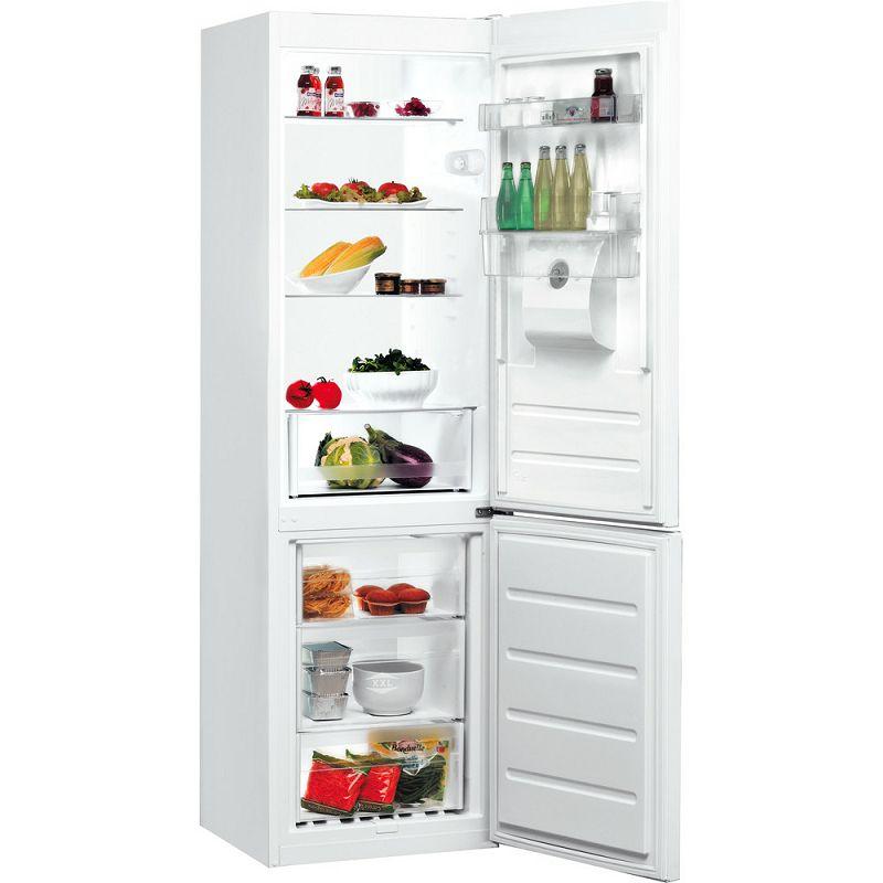 samostojeci-hladnjak-indesit-lr8-s1-w-161439_2.jpg