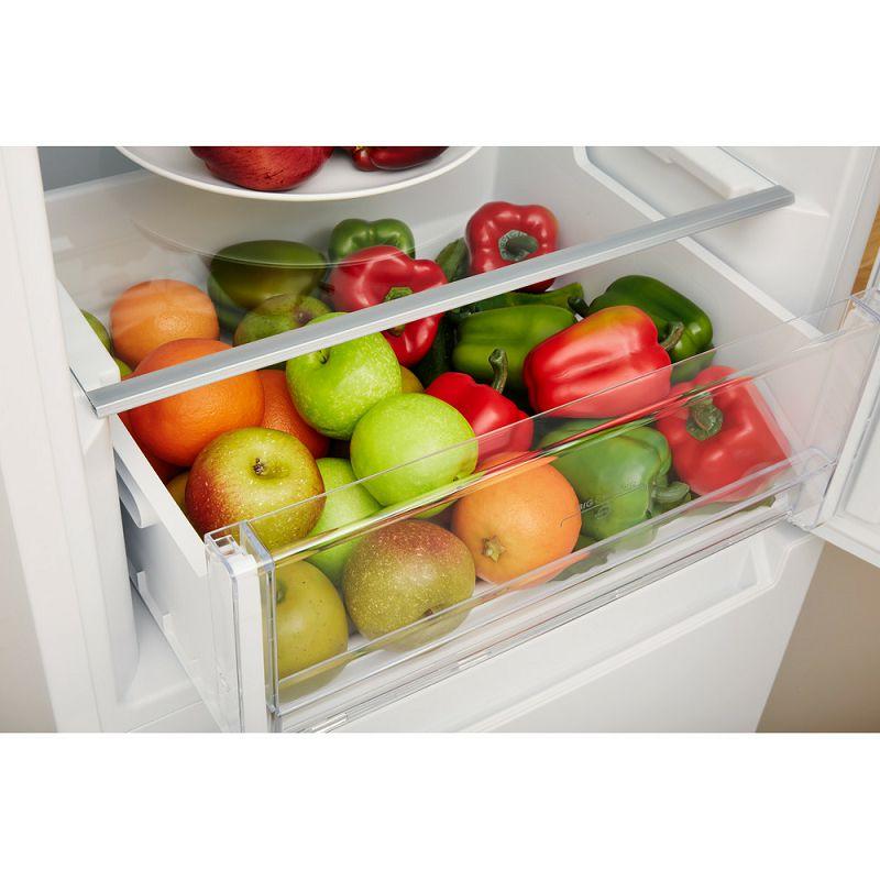samostojeci-hladnjak-indesit-lr8-s1-w-161439_5.jpg