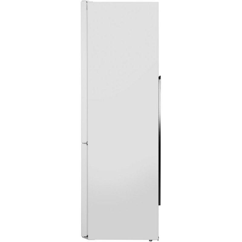 samostojeci-hladnjak-indesit-lr8-s1-w-161439_6.jpg