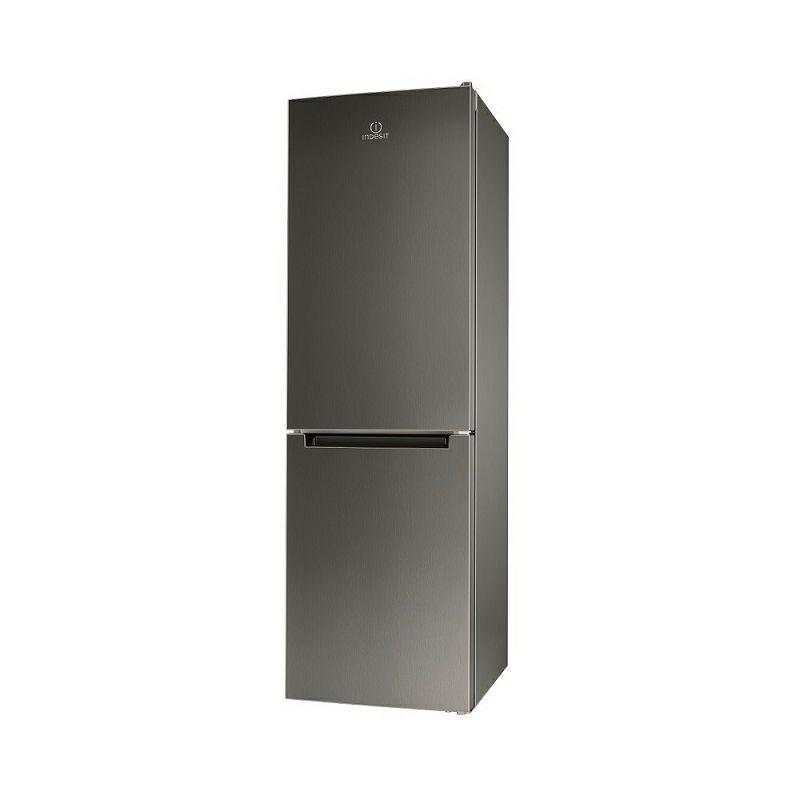samostojeci-hladnjak-indesit-lr8-s1-x-160659_1.jpg