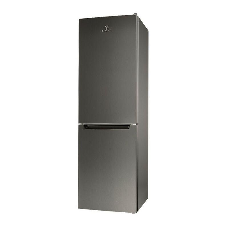 samostojeci-hladnjak-indesit-lr9-s1q-f-x-160660_1.jpg