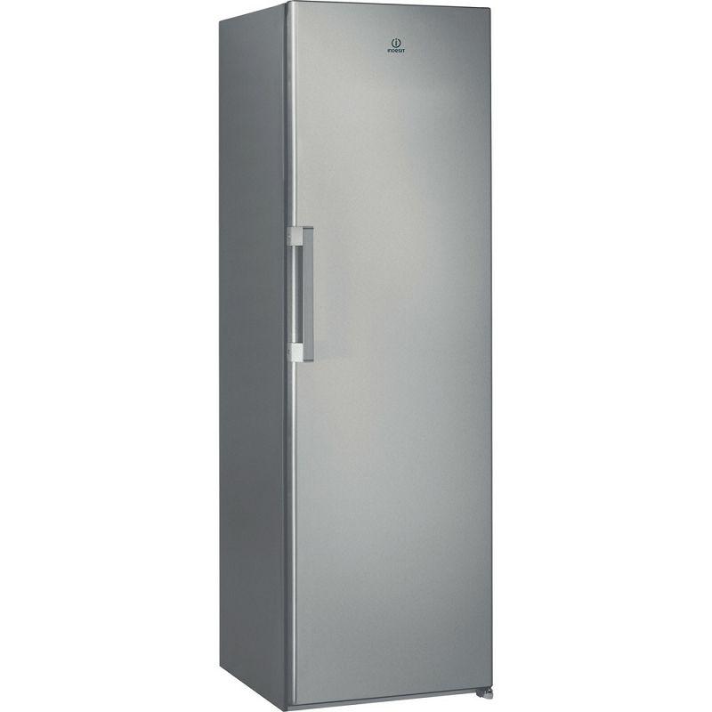 samostojeci-hladnjak-indesit-si6-1-s-171697_1.jpg
