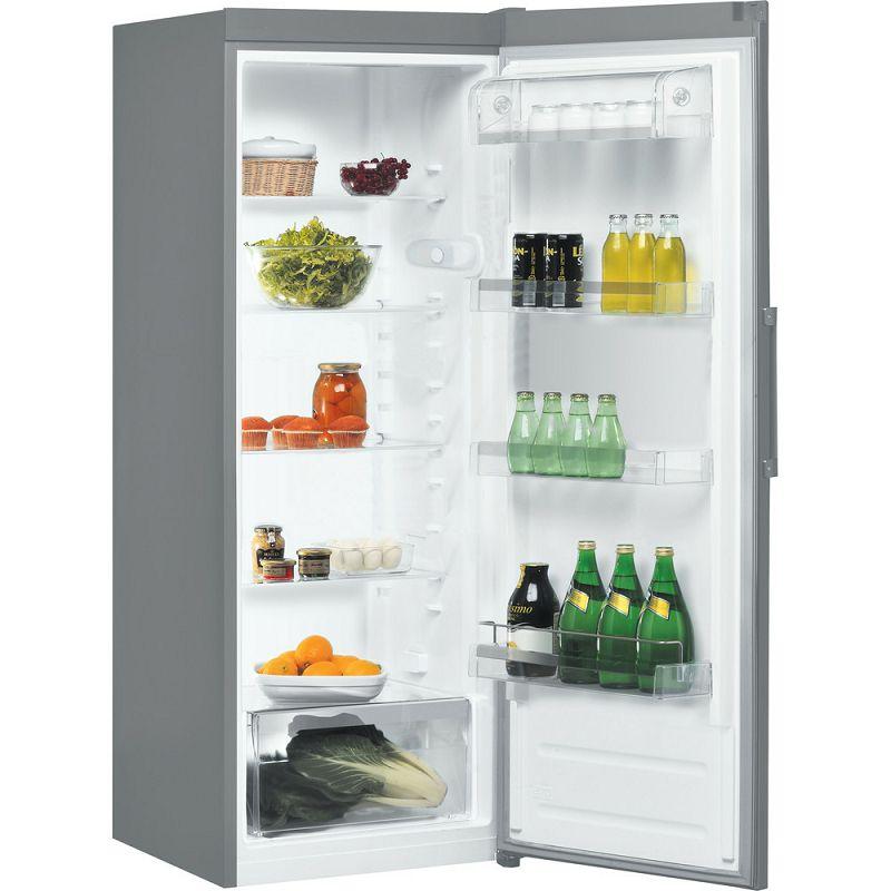 samostojeci-hladnjak-indesit-si6-1-s-171697_2.jpg