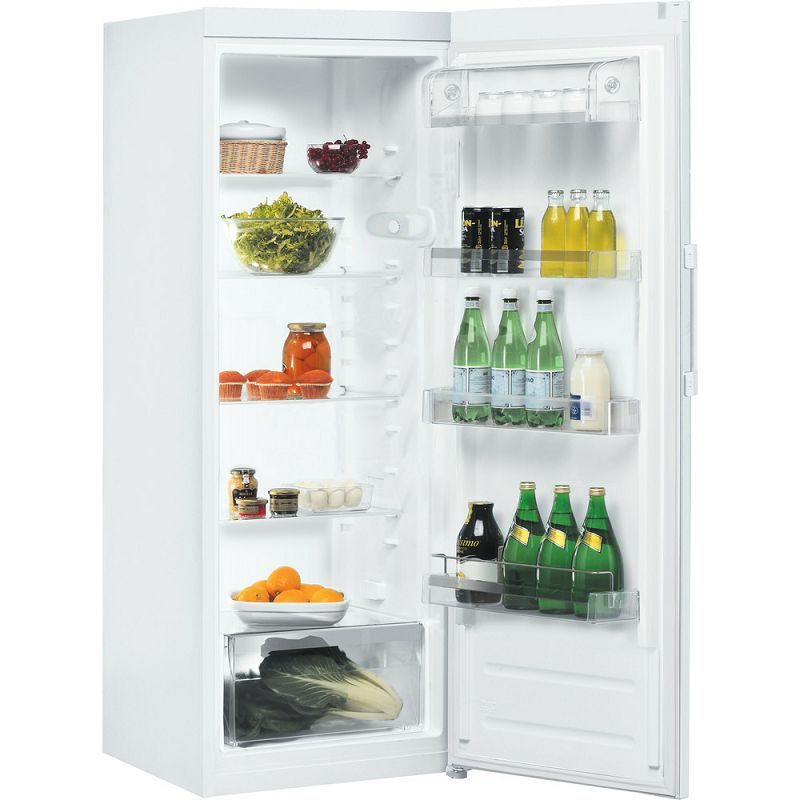 samostojeci-hladnjak-indesit-si6-1-w-171696_2.jpg
