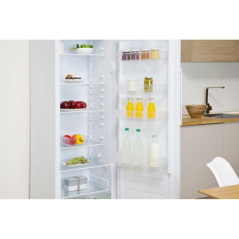 samostojeci-hladnjak-indesit-si6-1-w-171696_5.jpg