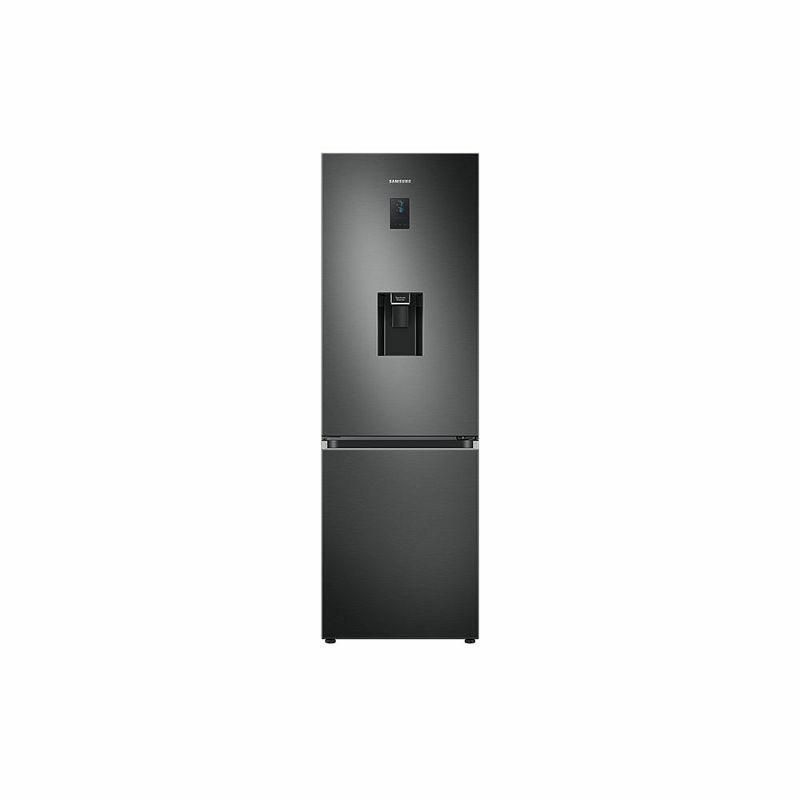 samostojeci-hladnjak-samsung-rb34t652eb1ek-e-dispenser-black-14421_1.jpg
