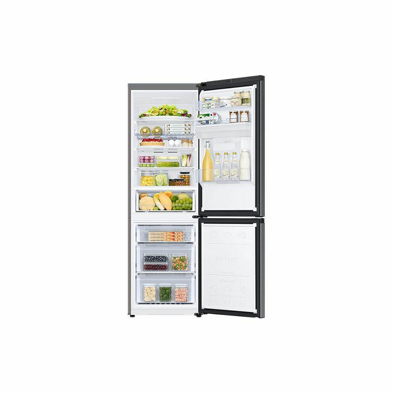 samostojeci-hladnjak-samsung-rb34t652eb1ek-e-dispenser-black-14421_2.jpg