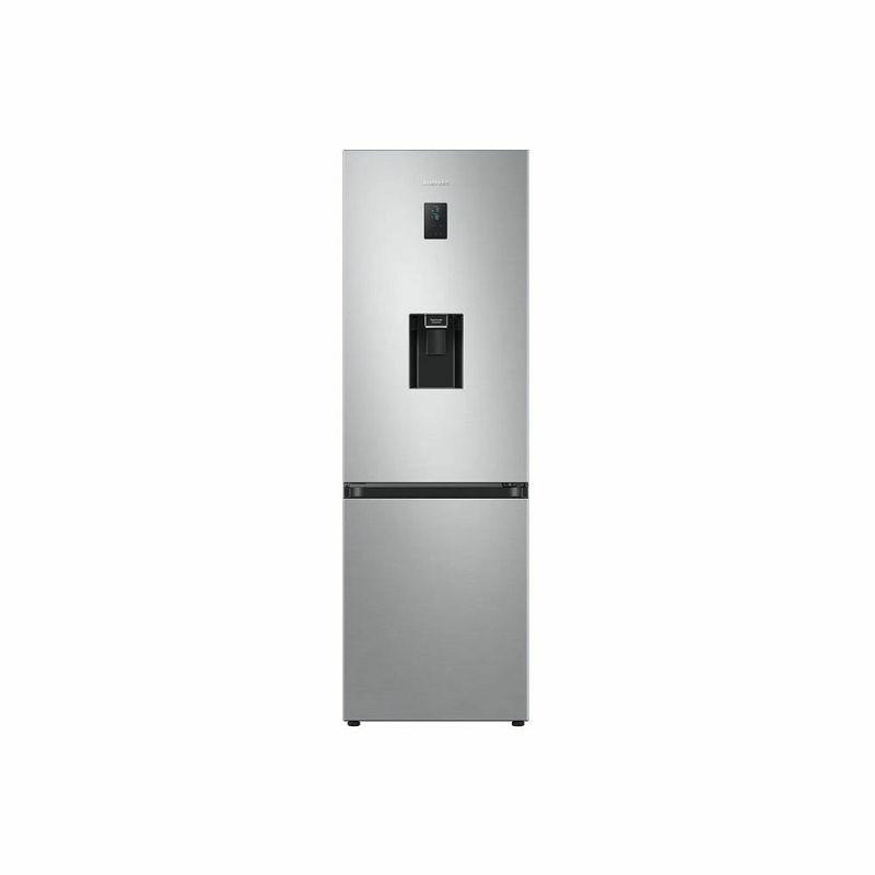 samostojeci-hladnjak-samsung-rb34t652esaek-e-dispenser-metal-14419_1.jpg