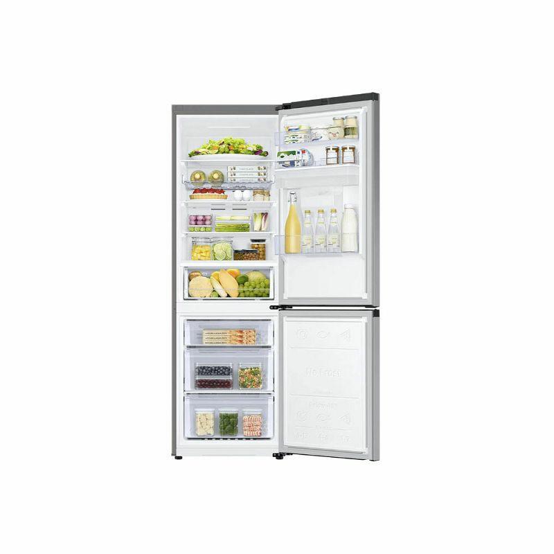 samostojeci-hladnjak-samsung-rb34t652esaek-e-dispenser-metal-14419_2.jpg