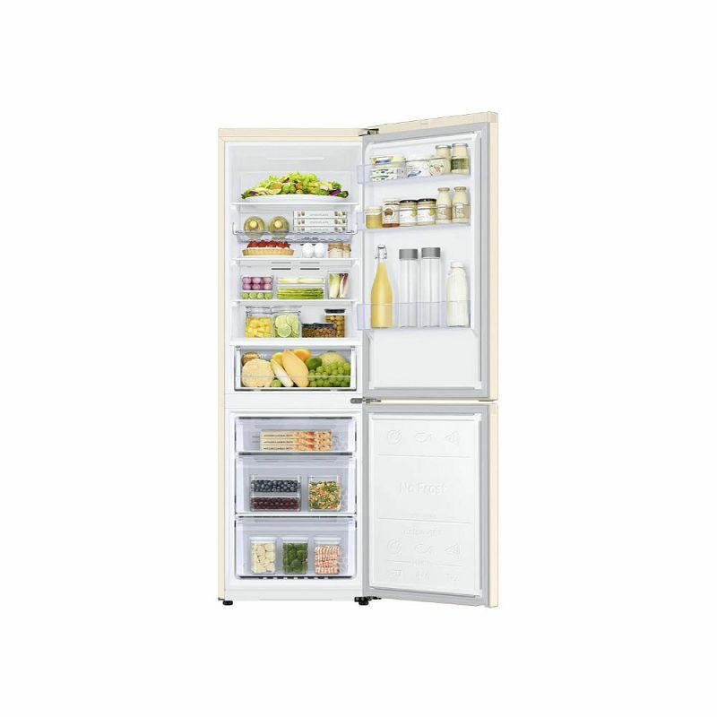 samostojeci-hladnjak-samsung-rb34t672felek-f-new-beige-14418_2.jpg