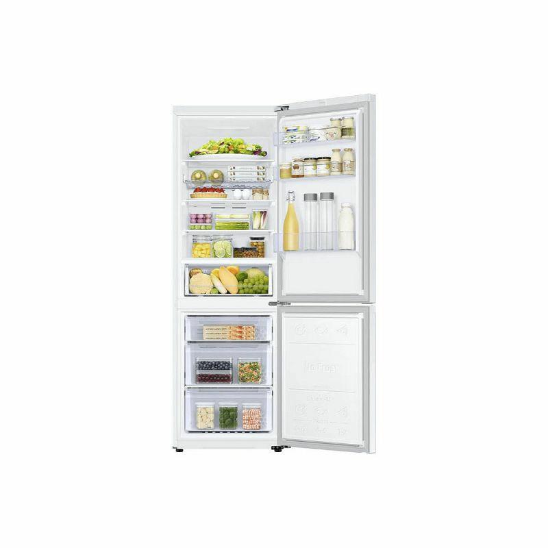 samostojeci-hladnjak-samsung-rb34t672fwwek-f-snow-white-14430_2.jpg