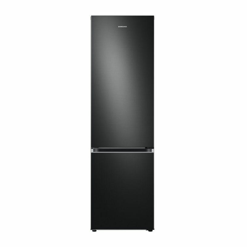 samostojeci-hladnjak-samsung-rb38t600db1ek-d-black-14846_1.jpg
