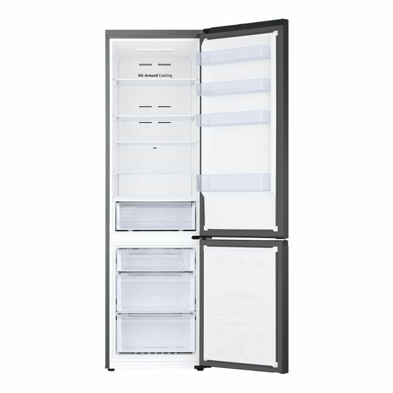 samostojeci-hladnjak-samsung-rb38t600db1ek-d-black-14846_3.jpg