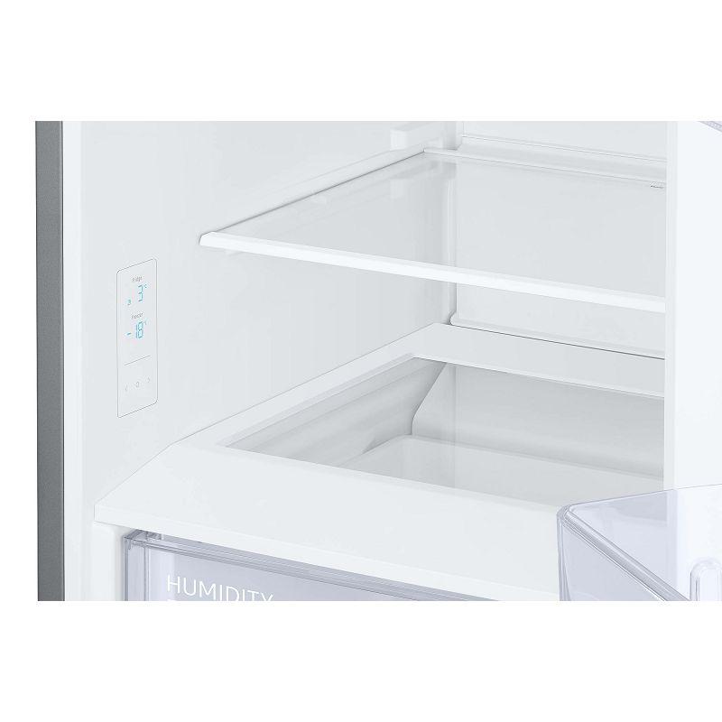 samostojeci-hladnjak-samsung-rb38t600fsaek-f-metal-graphite-15326_3.jpg