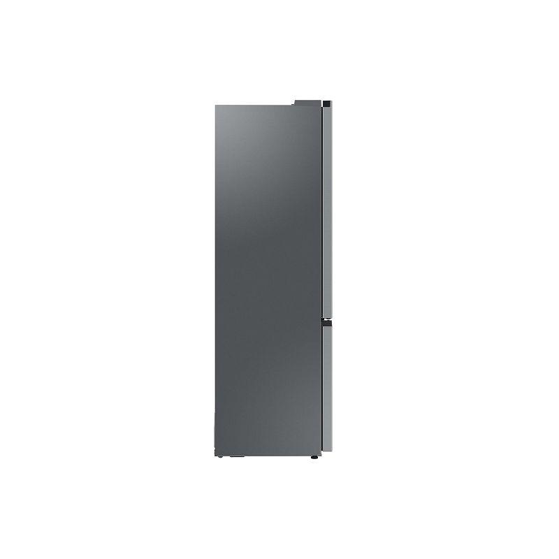 samostojeci-hladnjak-samsung-rb38t600fsaek-f-metal-graphite-15326_4.jpg