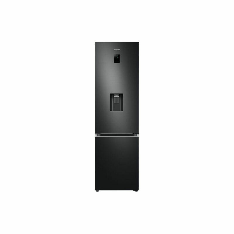 samostojeci-hladnjak-samsung-rb38t650eb1ek-e-dispenser-black-14434_1.jpg