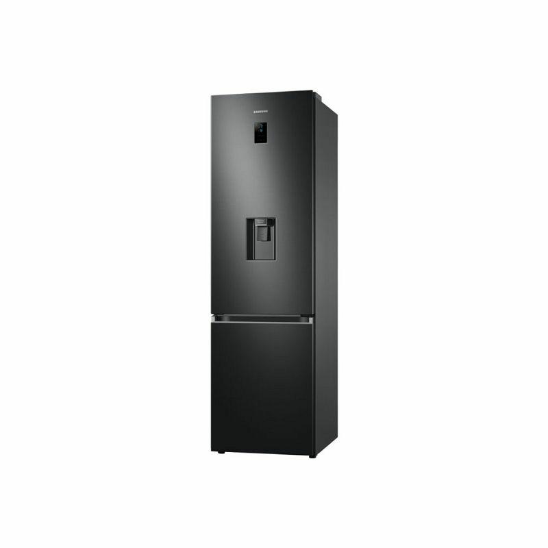 samostojeci-hladnjak-samsung-rb38t650eb1ek-e-dispenser-black-14434_2.jpg