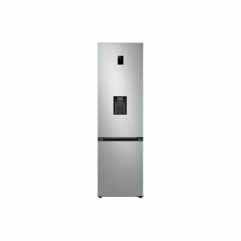 samostojeci-hladnjak-samsung-rb38t650esaek-e-dispenser-metal-14431_1.jpg