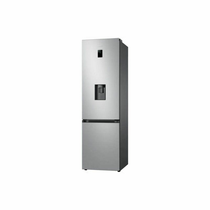samostojeci-hladnjak-samsung-rb38t650esaek-e-dispenser-metal-14431_2.jpg