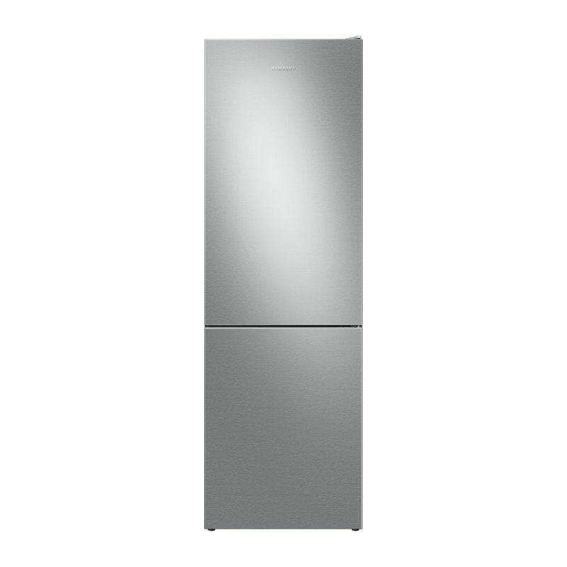 samostojeci-hladnjak-samsung-rb3vrs100saeo-a-metal-graphite-14619_1.jpg