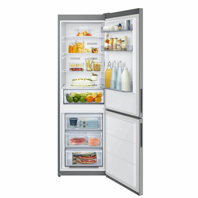 samostojeci-hladnjak-samsung-rb3vrs100saeo-a-metal-graphite-14619_2.jpg