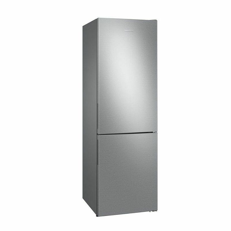 samostojeci-hladnjak-samsung-rb3vrs100saeo-a-metal-graphite-14619_3.jpg